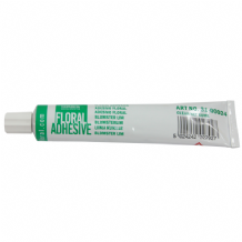 Balloon Decorator Oasis® Floral Adhesive (1pc)